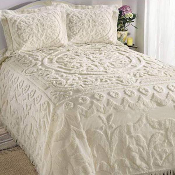 chenille blankets - Chenille Blanket